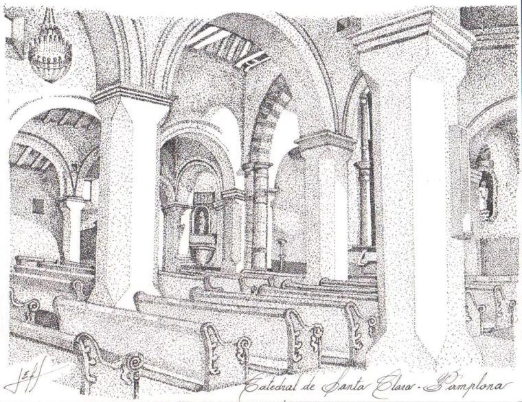 手绘草图才是设计的灵魂_85