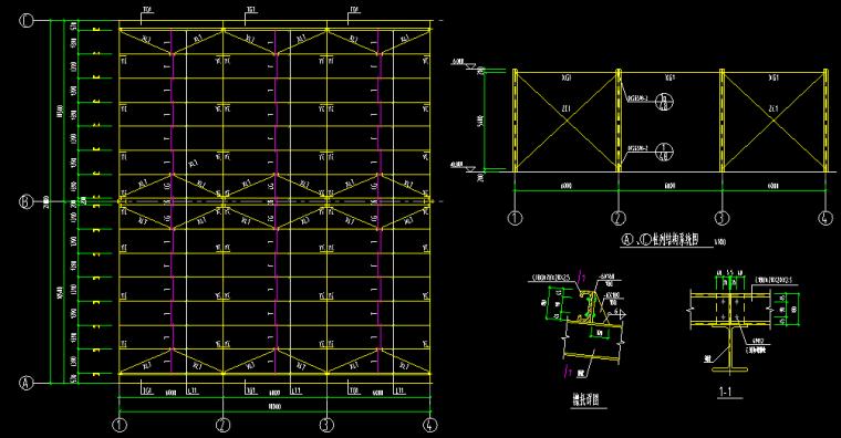 泵房施工图纸_2