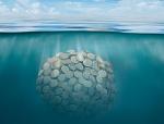 浅谈微污染水源处理技术及相应应用策略