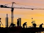 建筑工地临时用电施工规范资料免费下载