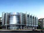 北京【中海地产大厦】项目后评估报告