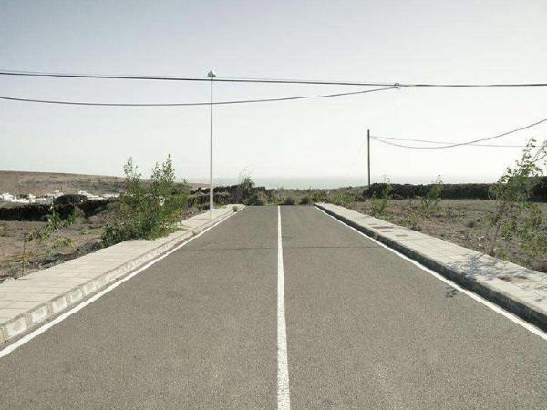 286个道路桥梁工程施工常识,满满的干货。