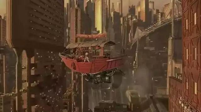 八大必看建筑题材电影_3