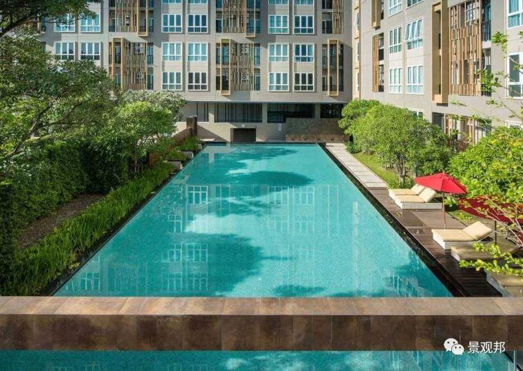 泰国24个经典住宅设计,你喜欢哪一个?_106