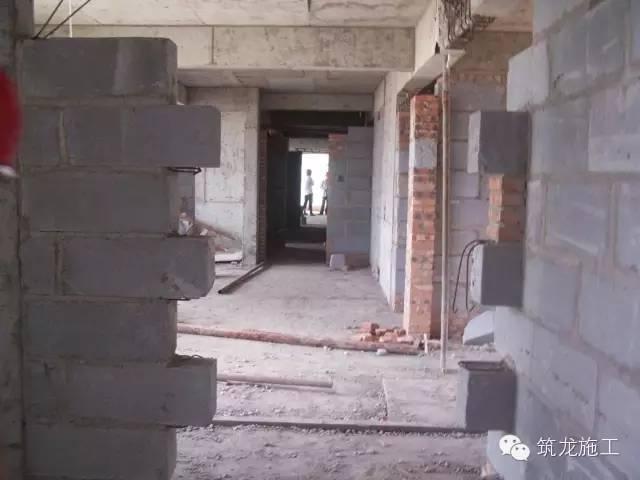 钢筋混凝土现浇板裂缝防治有效措施-图片10.jpg