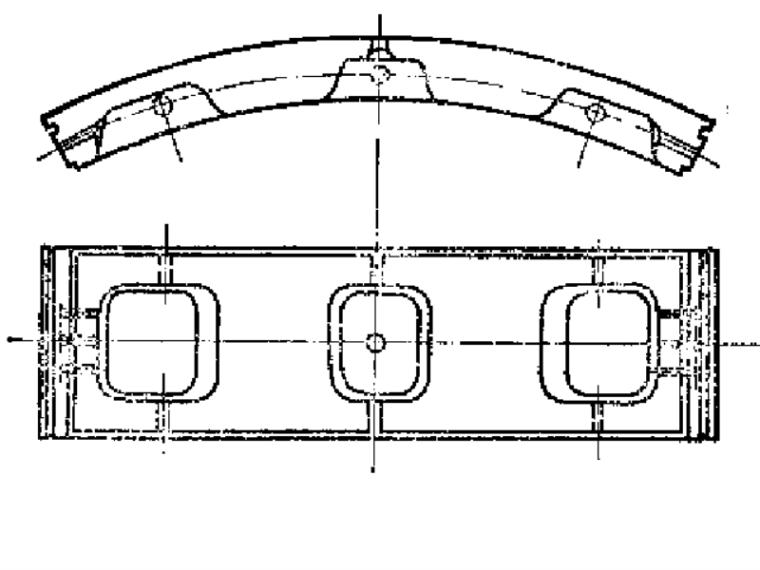 地下结构工程之六盾构衬砌结构(PPT,82页)