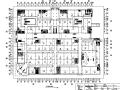 [河南]欧凯龙商业街设计施工图(附效果图)