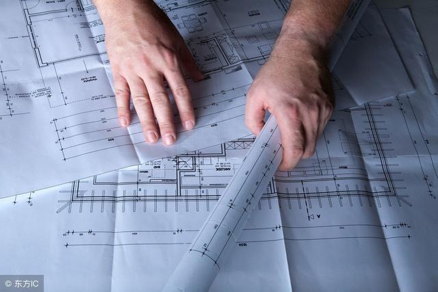 现场施工人员:职业若何生长?