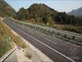 高速公路路基土石方工程施工技术课件80页(云南)