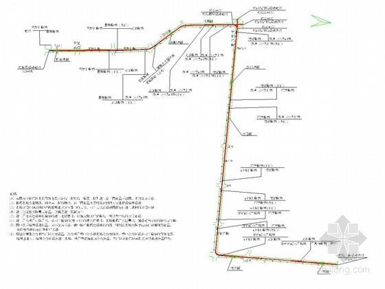[上海]现代有轨电车示范线工程施工组织设计98页(创市政金奖)