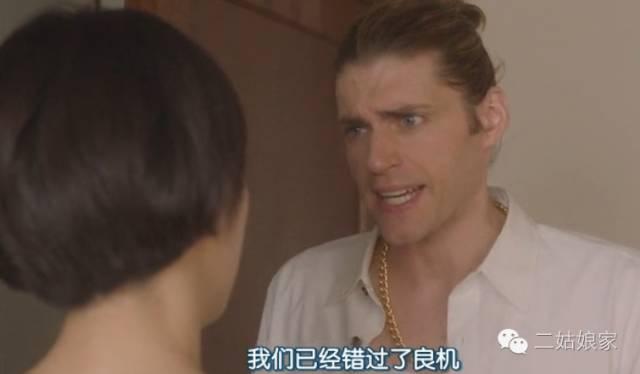 这个日本主妇的变态收纳,惹毛了娘亲,炸裂了外婆,搞哭了老公_32