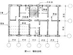 墙体类型及设计要求(PPT,35页)