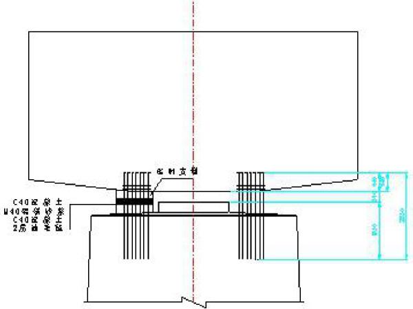 桥梁施工专项方案(共100页)_1