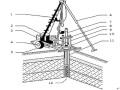工程地质勘察的一般知识ppt版(共45页)