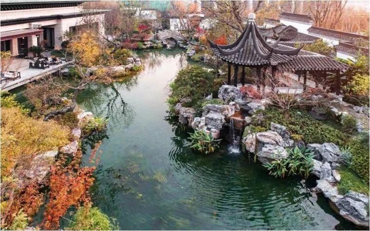 500年之后新问:谁能代表江南园林?_2