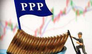 PPP架构的索赔风险及防范