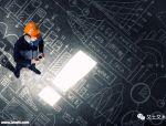 总工程师的定位及其在企业发展中的作用