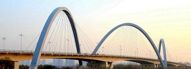 2017年路桥设计师月薪是多少?再看施工人月薪,你怎么看?