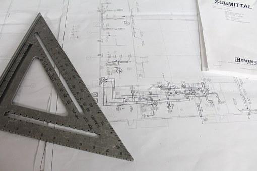 土建、安装造价预算容易遗漏的部分汇总梳理