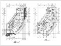 建筑新材料新技术资料免费下载