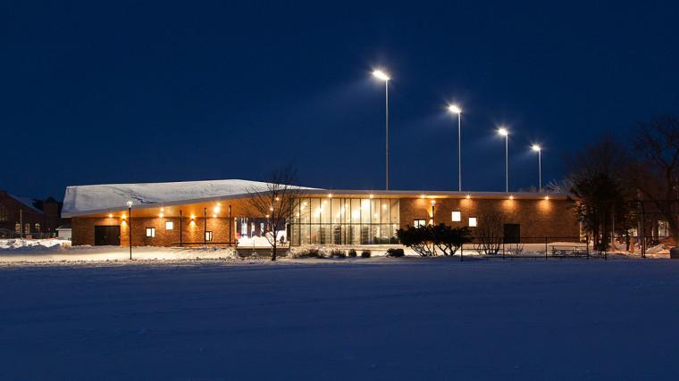 加拿大Oval展馆-9