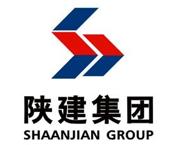 中国建筑业企业2018年最新排名_12