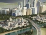 BIM应用于Autodesk市政行业解决方案介绍(65页)