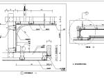 金螳螂设计研究总院标准图集汇编(吊顶篇)