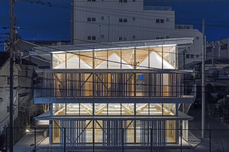 绫濑的基板工场-10