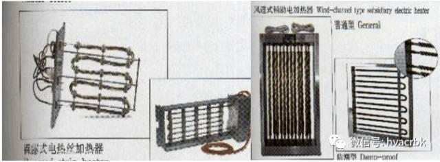 中央空调末端设备分类与应用_17