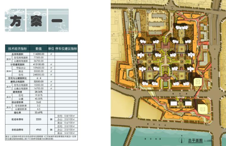 绿地徐州鼓楼区兵工路规划-知名地产徐州鼓楼区兵工路规划