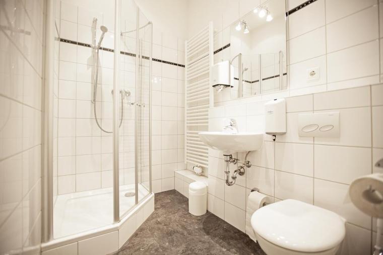 室内给水、排水管道节点图做法大全(万科做法)