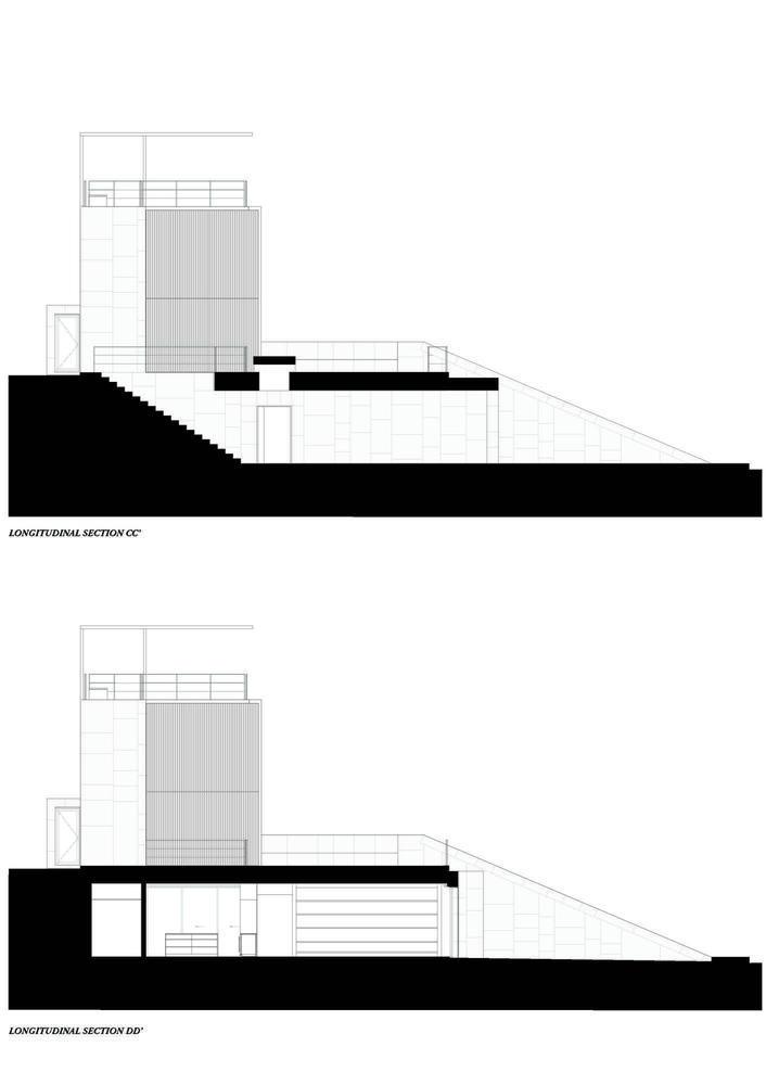 黎巴嫩海岸上的建筑-1 (31)