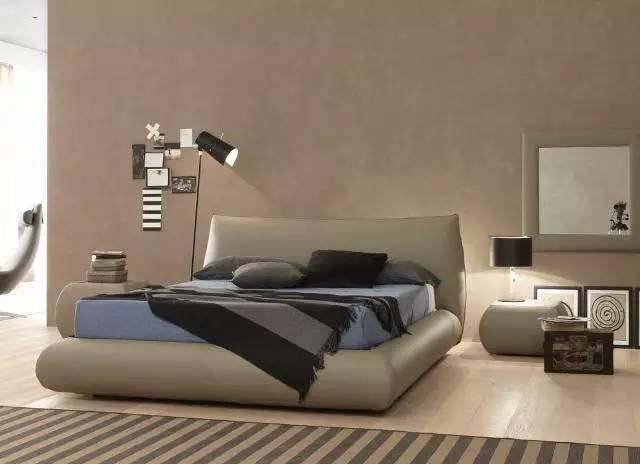 家具设计需实用有创意