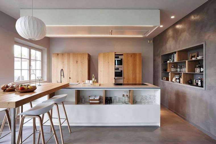比利时静谧与美好的住宅-100102pwtzcew0dn29pzf4