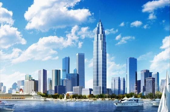 [上海]特大型房地产企业集团工程管理操作手册(194页 编制详细)