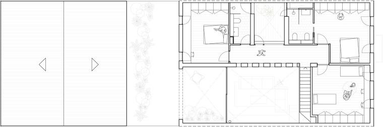 西班牙CalJordi&Anna住宅改造-015-house-renovation-cal-jordi-anna-by-hiha-studio