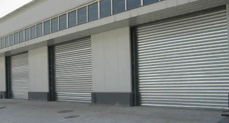 天津塘沽区安装抗风卷帘门代表-e5acc6ae05a38e2第1张图片