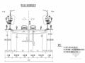 [湖南]市政道路给排水工程施工图设计14张