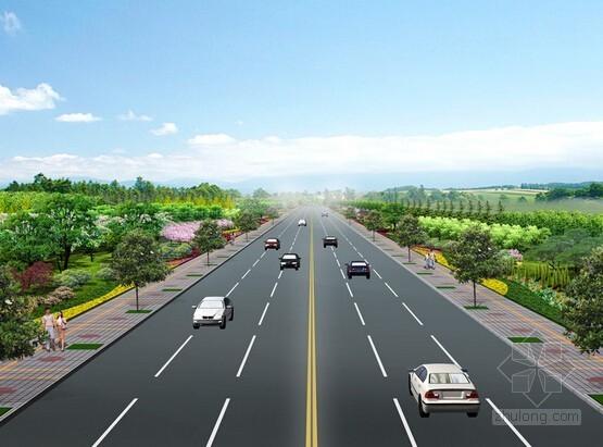 公路工程造价基础知识及概预算速学讲义(共6章 220页)