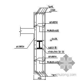 广州某超高层综合楼钢筋施工方案(直螺纹连接)