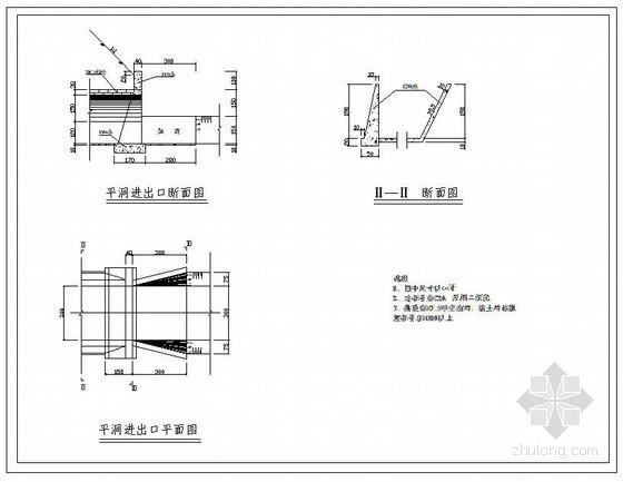 [河南]灌区修复改造实施方案