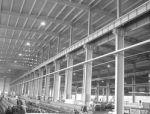 钢结构柱和支撑的设计