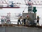 建设工程竣工结算审核,需要哪些资料?