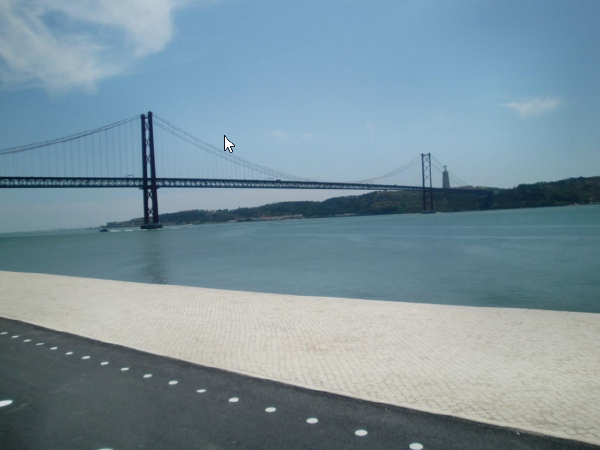 公路桥梁造价计算重中之重!