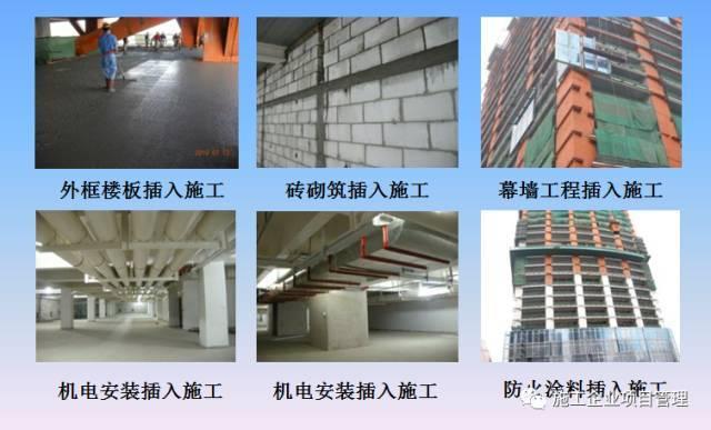 超高层建筑施工关键技术总结_9