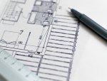 一套完整的造价工程案例(包括图纸、算量稿、报价书)