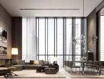 室内设计的流线与空间布局法则