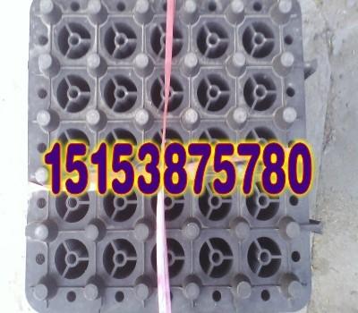 滕州塑料滤水板;滕州地下车库排水板;蓄排水板