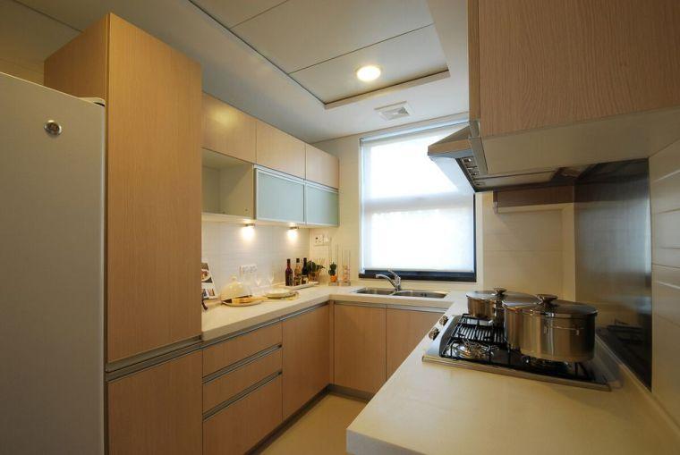 房地产精装修的系统化设计管理(设计案例)